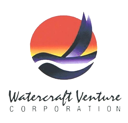 Watercraft Venture Corporation