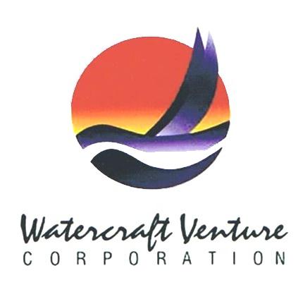 Watercraft Venture Corporation