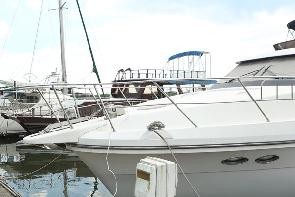 service-boat-storage